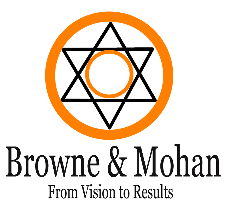 Browne-and-Mohan