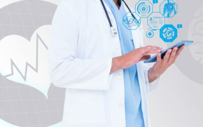 Seamless Clinical Data flow from HMS to Billing Solutions