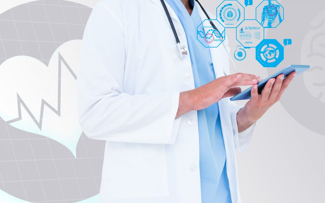 Seamless-clinical-data-flow-from-HMS-to-Billing-solutions