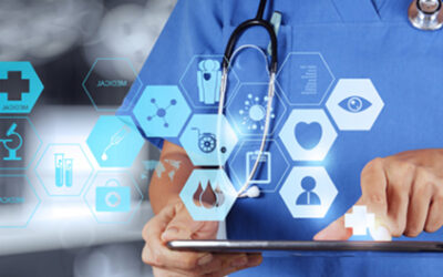 Negating Physician Groups' Challenges Through Administrative Technology