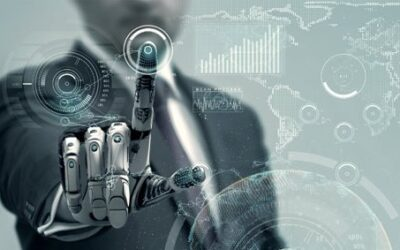 Automate Revenue Cycle Management With RPA