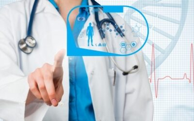 Benefit from Hospital Management System with RCM