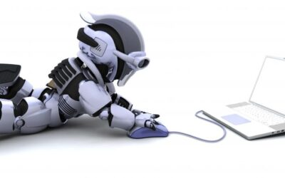 RPA in Medical Billing – 3 bots You Can Build Right Away!| ExdionRCM