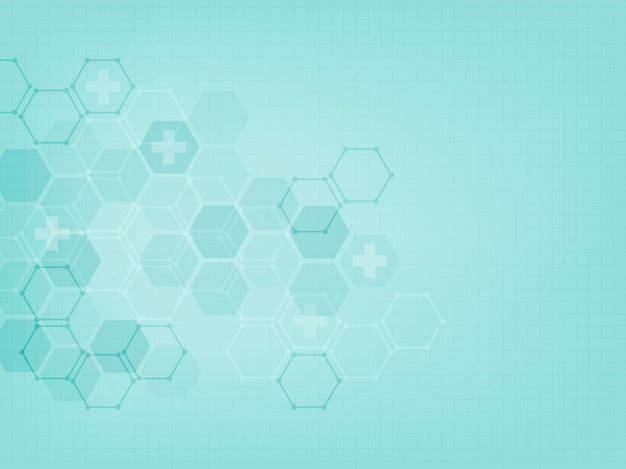 abstract-medical-wallpaper-template-design