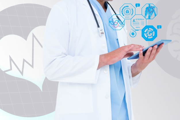 Technology is boosting billing and coding for the healthcare industry amidst new normal