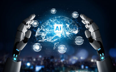 How AI is rewriting Medical Coding Automation