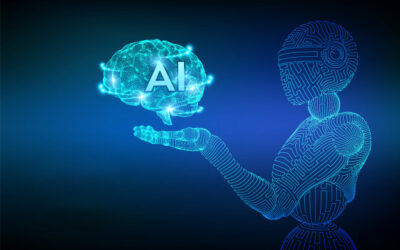 9 benefits of using AI in Medical Billing and Coding